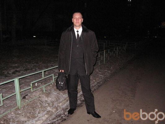 Фото мужчины shishkov6, Москва, Россия, 48