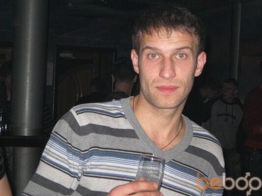 Фото мужчины Kaktuss, Ровно, Украина, 33