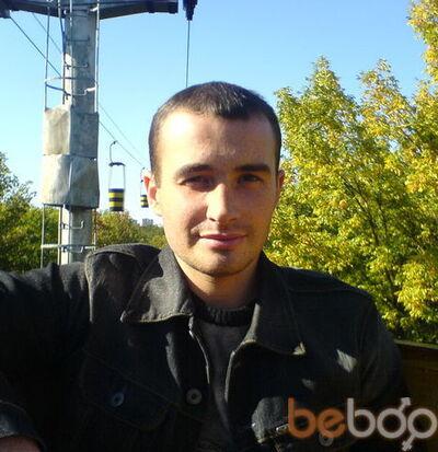 Фото мужчины ivan, Харьков, Украина, 36