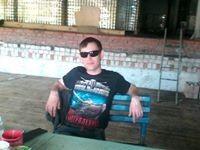 Фото мужчины Илья, Йошкар-Ола, Россия, 35