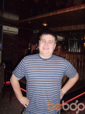 Фото мужчины Александр, Иваново, Россия, 28