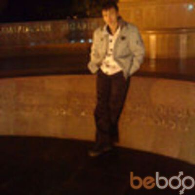 Фото мужчины kitaec, Ташкент, Узбекистан, 29