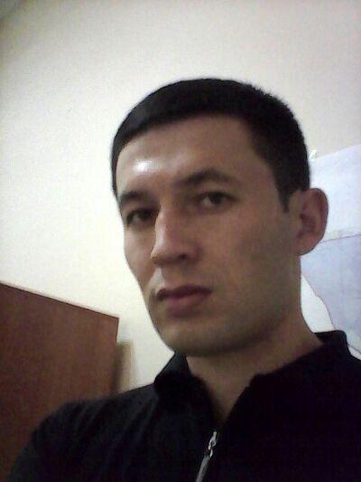 Фото мужчины я 911348770, Ташкент, Узбекистан, 30