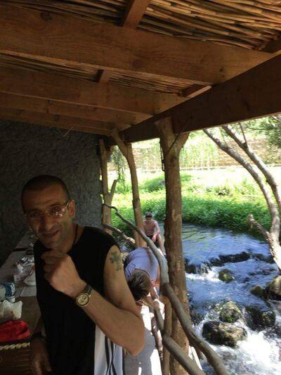 Фото мужчины ART, Ереван, Армения, 42