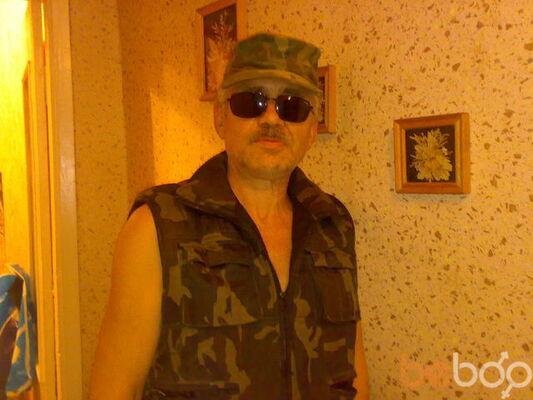 Фото мужчины baxyc2, Москва, Россия, 37