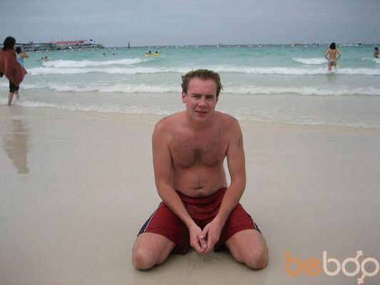 Фото мужчины Алексей, Тверь, Россия, 32