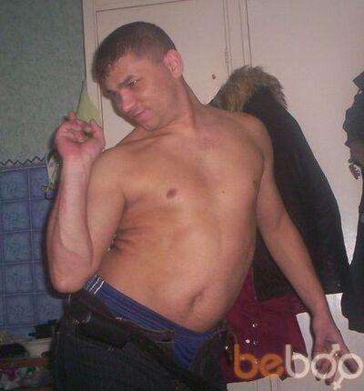 Фото мужчины Вовка, Сыктывкар, Россия, 36