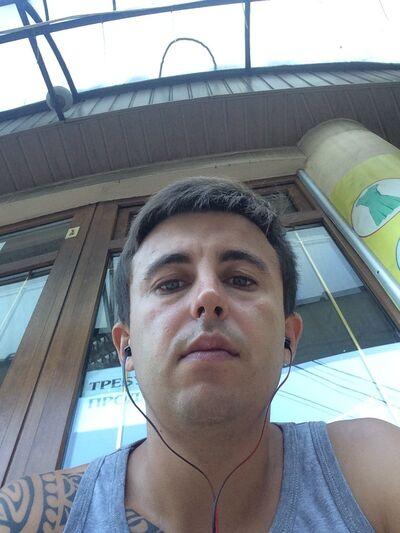 Фото мужчины Сергей, Ялта, Россия, 26