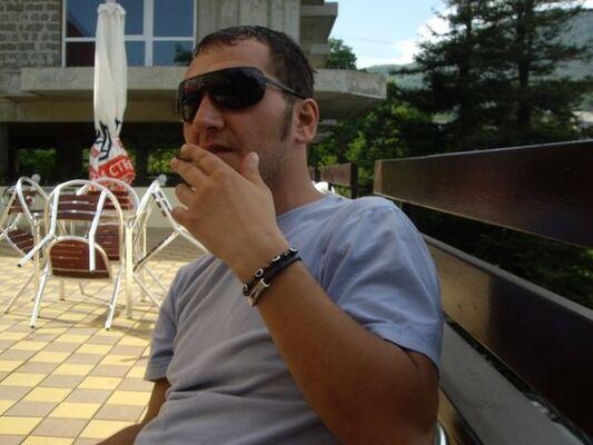 Фото мужчины Олег, Сочи, Россия, 43