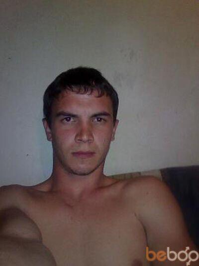Фото мужчины Rustik 1, Ташкент, Узбекистан, 32