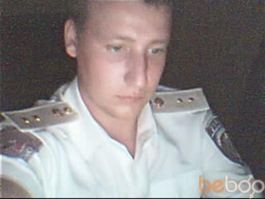 Фото мужчины Кабан, Одесса, Украина, 31