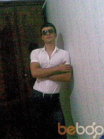 Фото мужчины Aziz, Баку, Азербайджан, 29