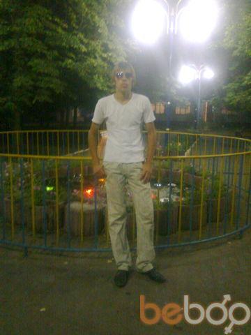 Фото мужчины akonnn, Луганск, Украина, 25