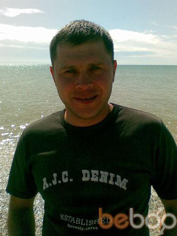 Фото мужчины Nick, Запорожье, Украина, 39