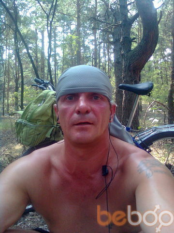 Фото мужчины Aleksandr, Комсомольск, Украина, 51