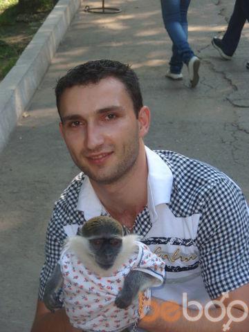 Фото мужчины shumaher007, Москва, Россия, 32