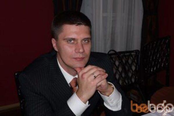 Фото мужчины dalnoboi, Мелитополь, Украина, 43