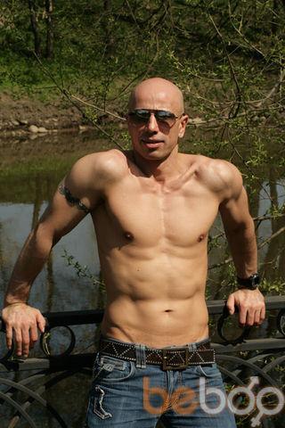 Фото мужчины Ruslan, Шевченкове, Украина, 37