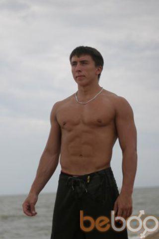 Фото мужчины Владимир, Минск, Беларусь, 36