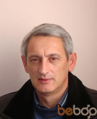 Фото мужчины Гиви, Черновцы, Украина, 51
