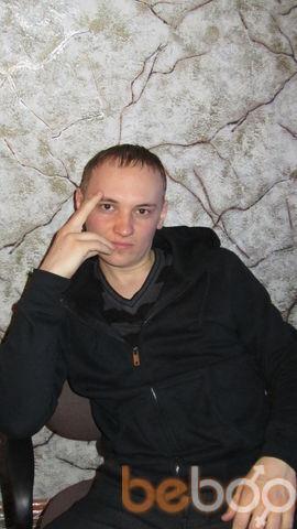 Фото мужчины Айнур, Набережные челны, Россия, 28