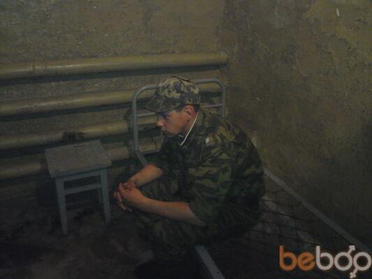 Фото мужчины сержант, Волгоград, Россия, 28