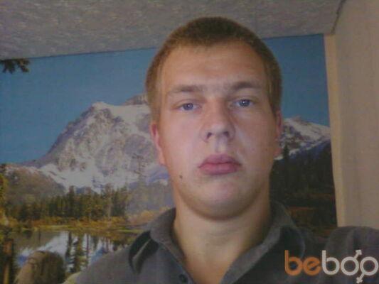 Фото мужчины Александр, Светлогорск, Россия, 28