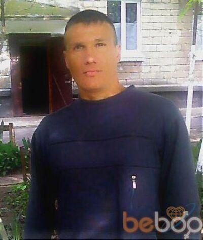 Фото мужчины andrei_hvez, Бендеры, Молдова, 34