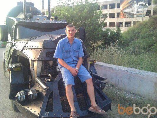 Фото мужчины Володенка777, Балаклава, Россия, 45