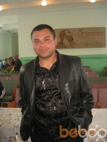 Фото мужчины GORarm, Ереван, Армения, 29
