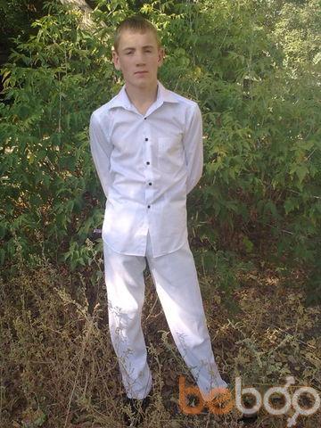 Фото мужчины JONIKE, Темиртау, Казахстан, 25