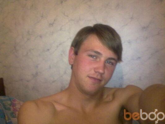 Фото мужчины иваныч, Барнаул, Россия, 27