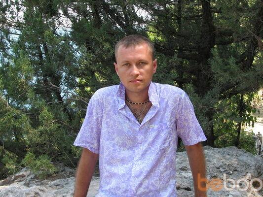 Фото мужчины olexandr, Киев, Украина, 40