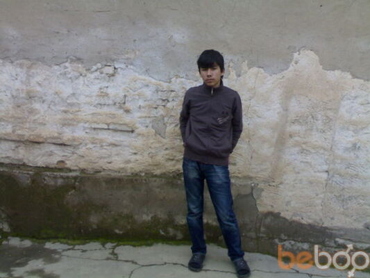 Фото мужчины Akiiiiiiii, Душанбе, Таджикистан, 24