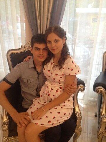 Фото мужчины Catali, Кишинев, Молдова, 22