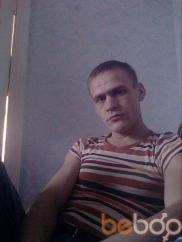 Фото мужчины valshebnik2, Тамбов, Россия, 36