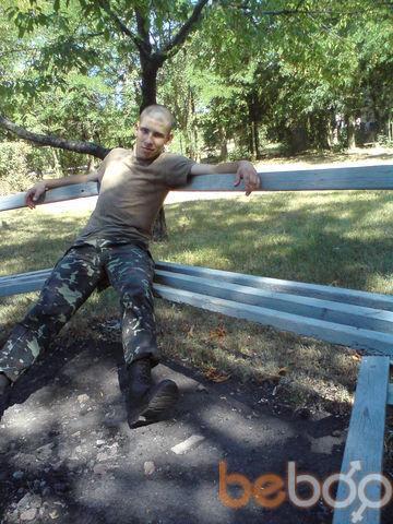 Фото мужчины dale, Одесса, Украина, 26