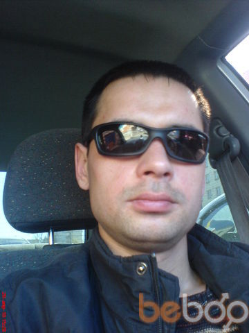 Фото мужчины MARS, Казань, Россия, 35