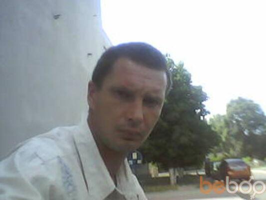 Фото мужчины lesik, Новая Каховка, Украина, 39
