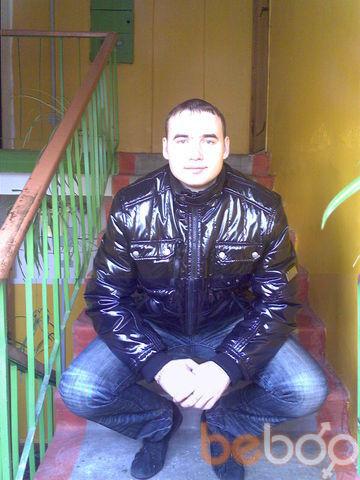 Фото мужчины vitalii78, Бобруйск, Беларусь, 31