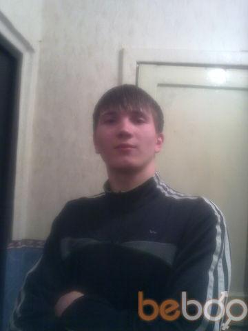 Фото мужчины STRIKER, Ачинск, Россия, 23
