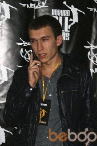 Фото мужчины Lех12, Краматорск, Украина, 33