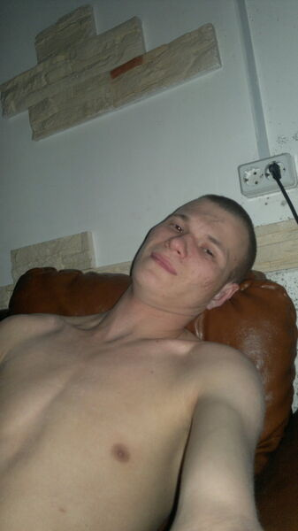 Фото мужчины xxx, Хабаровск, Россия, 28