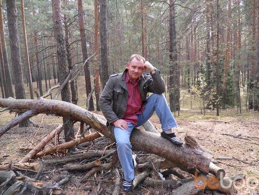 Фото мужчины стас, Пермь, Россия, 46