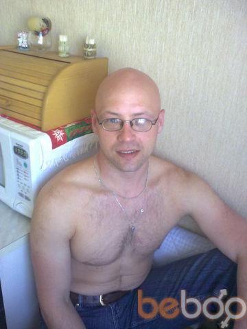 Фото мужчины psil, Таллинн, Эстония, 37