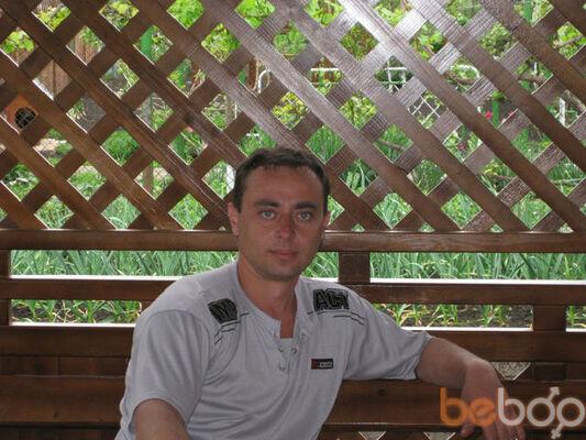 Фото мужчины серый, Бельцы, Молдова, 40