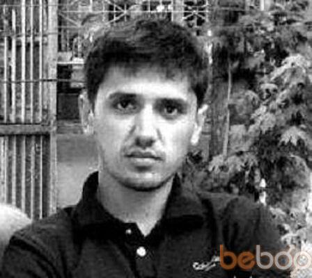 Фото мужчины ijmkijmki, Ташкент, Узбекистан, 41