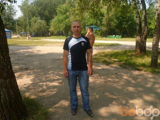 Фото мужчины zladei, Кишинев, Молдова, 30