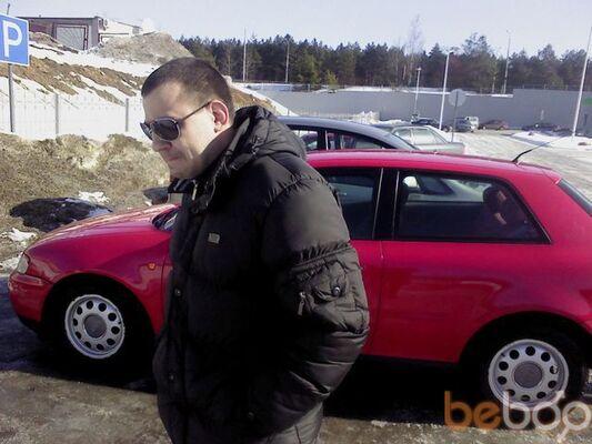 Фото мужчины VavaN, Минск, Беларусь, 33
