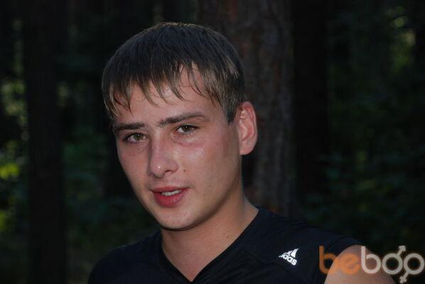Фото мужчины olejik, Киев, Украина, 32